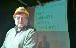 IL VOLONTARIATO DI FRONTE ALLA RIFORMA DEL TERZO SETTORE