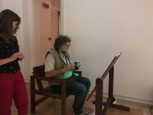 A 40 anni dalla legge Basaglia @ Ospedale di Ceccano