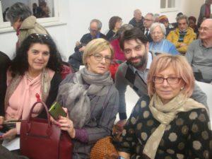 Iniziative nella Casa Circondariale di Frosinone